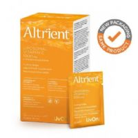 Altrient™  C 1000mg  Vitamin C  x 30 Sachets